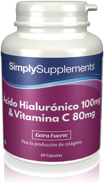 acido-hialuronico-100mg-vitamina-c-80mg