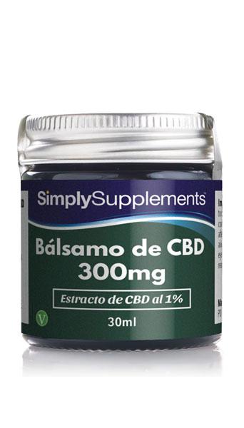 balsamo-de-aceite-de-canamo-con-cbd