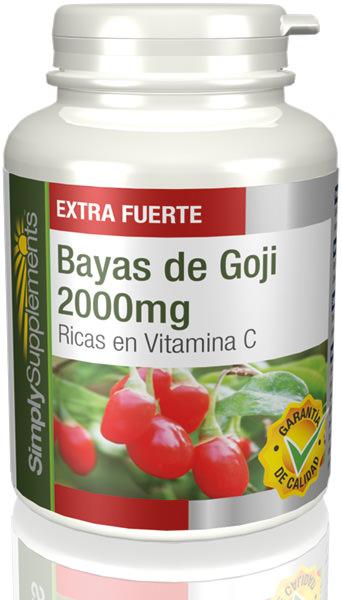 bayas-goji-360-comprimidos