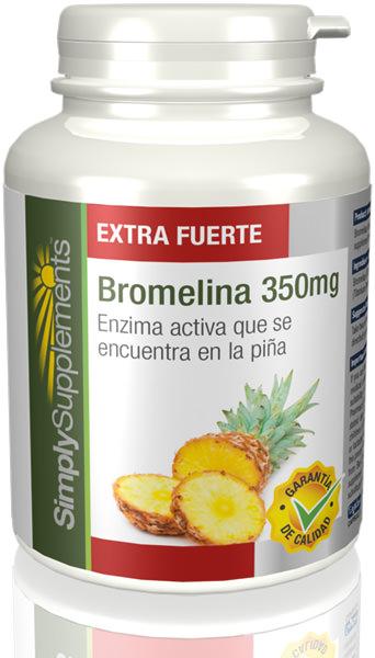 bromelina-350mg