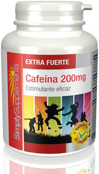 cafeina-200mg
