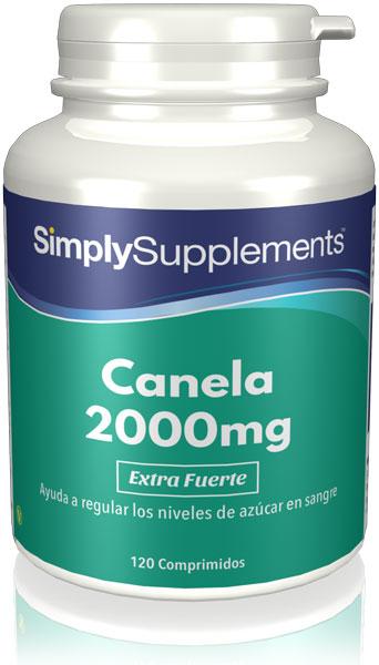 canela-2000mg