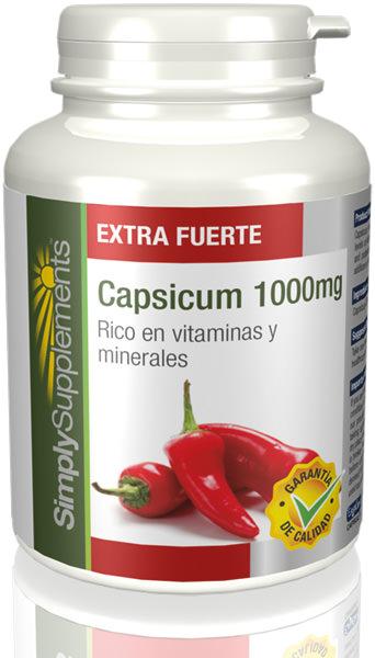 capsicum-1000mg