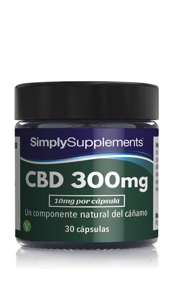 capsulas-cbd-300mg