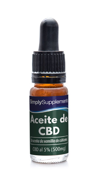 cbd-en-aceite-de-canamo