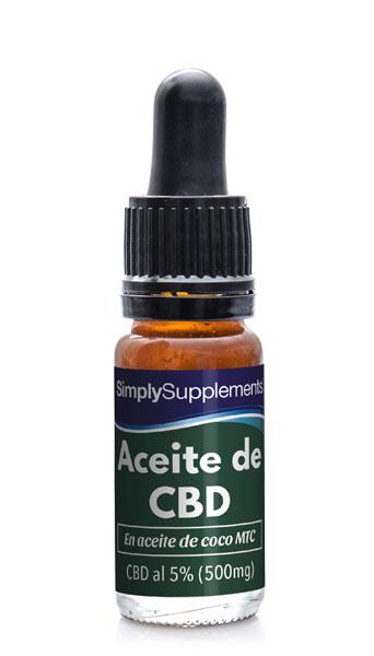 cbd-en-aceite-de-coco