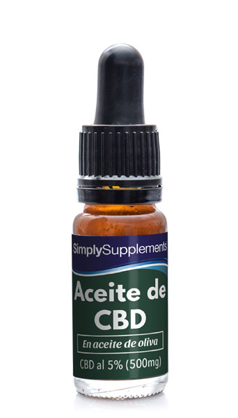 cbd-en-aceite-de-oliva