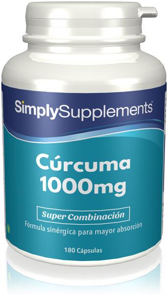 curcuma-1000-mg