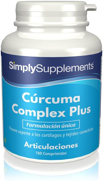 curcuma-complex-plus