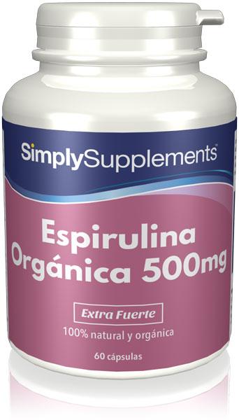espirulina-500mg
