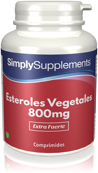 esteroles-vegetales-800mg