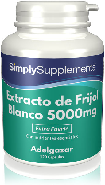 extracto-frijol-blanco