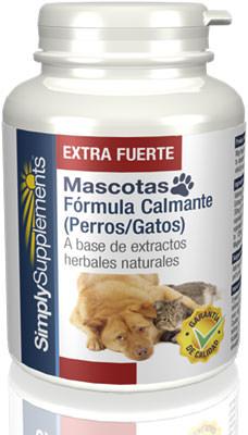 formula-calmante-perros-gatos