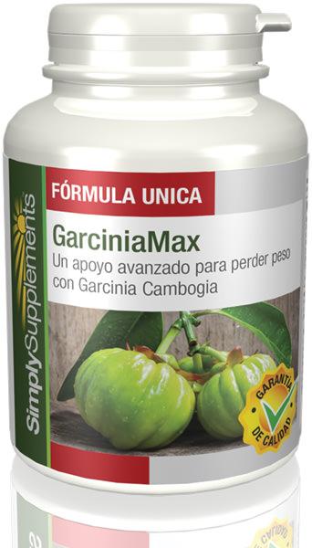 garcinia-max