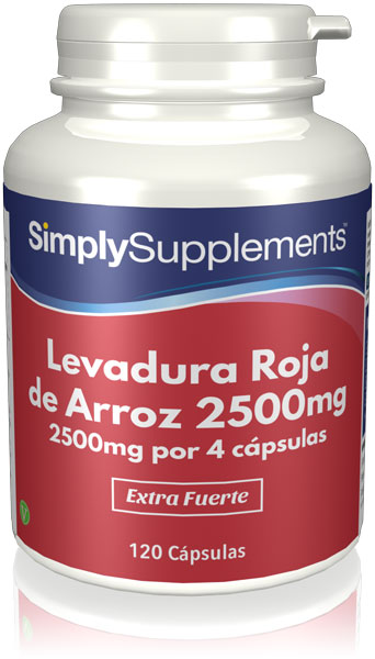 levadura-roja-arroz-2500mg