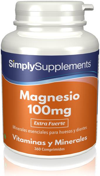 magnesio-100mg