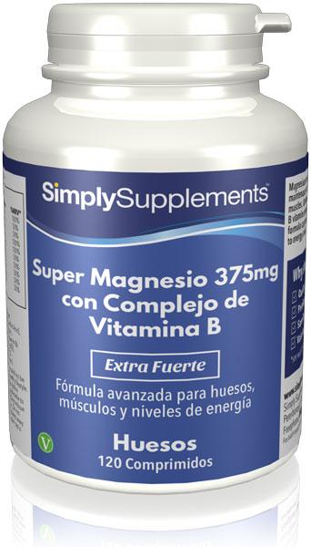 magnesio-375mg-complejo-vitamina-b