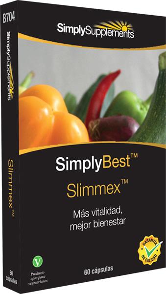 Slimmex