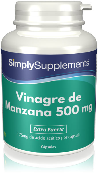 vinagre-manzana-500mg