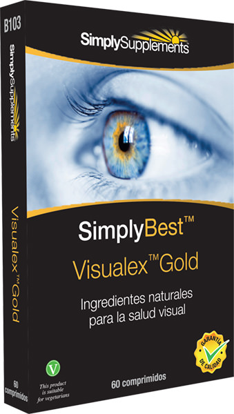 Visualex Gold