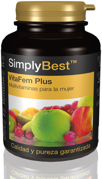 vitafem-plus