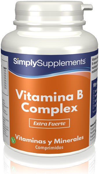 vitamina-b-complex
