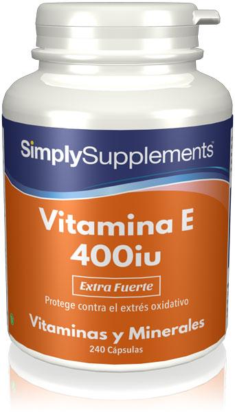 vitamina-e-400iu