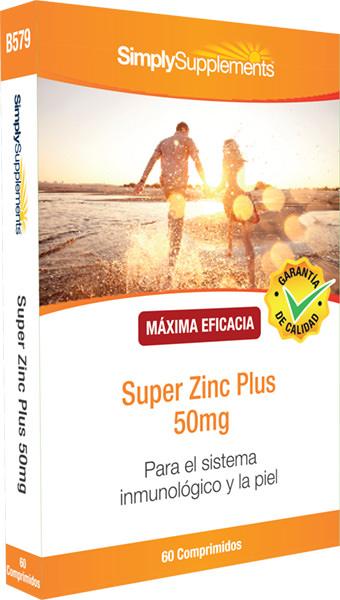 zinc-plus-50mg