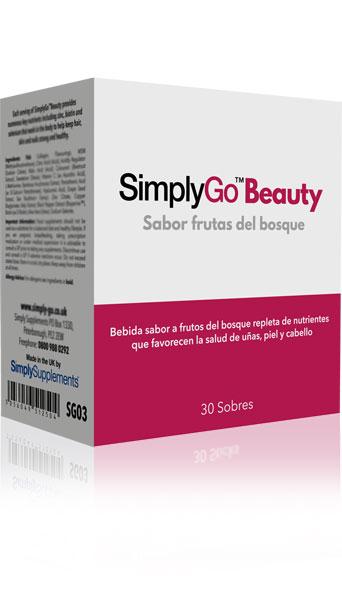 simplygo-beauty-powder.jpg