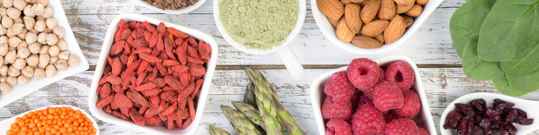 importancia-de-la-fibra-en-la-dieta