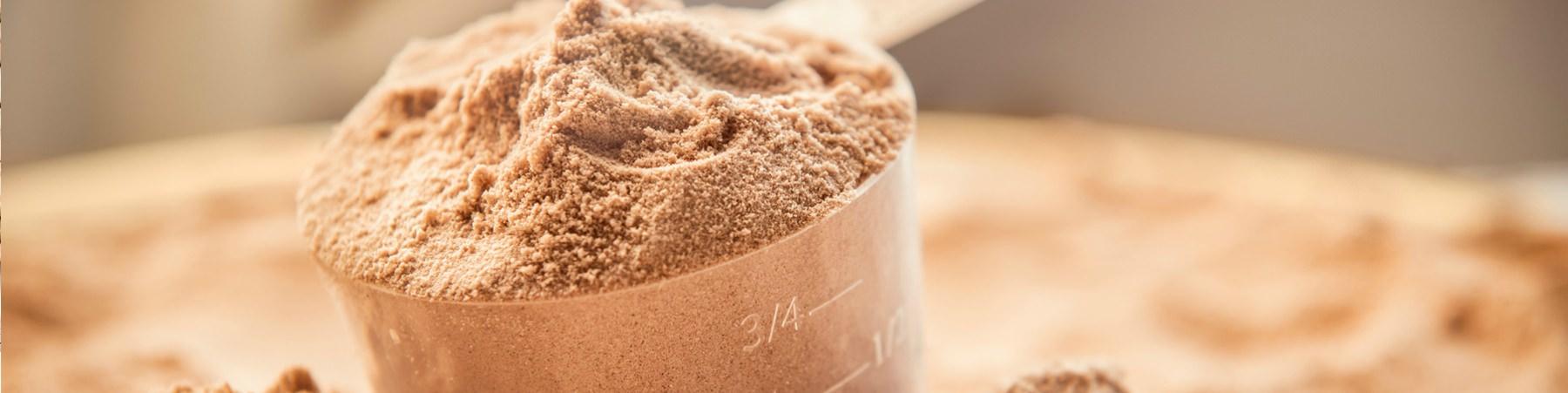 la-importancia-de-incluir-proteinas-en-tu-dieta