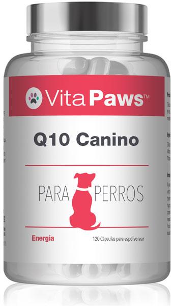 vitapaws/suplementos-para-perros/q10-canino