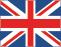Fabricado en UK según los estándares de la UE